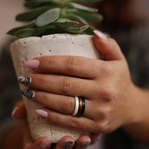 5 вопросов перед покупкой силиконового кольца